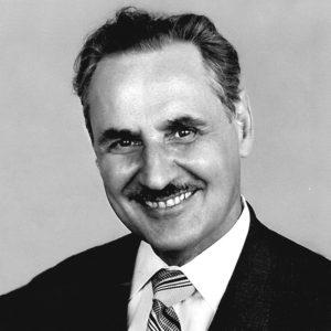 Арутюнов Константин Багратович