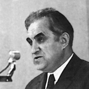 Юркевич Александр Петрович