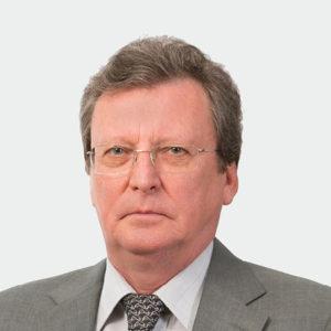 Стругов Леонид Васильевич