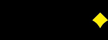Йокогава