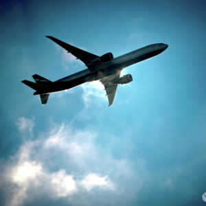 В России создали систему сигналов, снижающую вероятность авиакатастроф